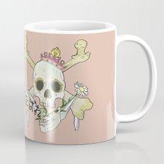 くたばれ! kutabare! Mug