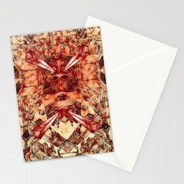 Soulshrine Stationery Cards