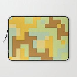 pixel 002 02 Laptop Sleeve