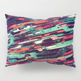 paradigm shift Pillow Sham