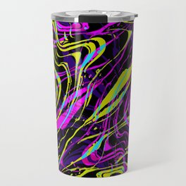 Surprise Party for any Occasion Travel Mug