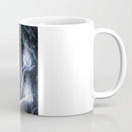 Demon Lord Coffee Mug