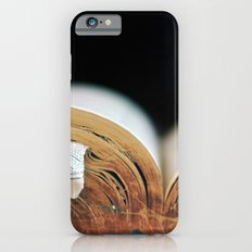 Tome iPhone 6s Slim Case