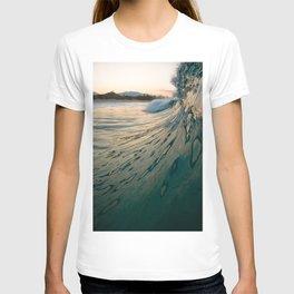 Kona Winds T-shirt