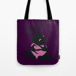 Heartless Tote Bag