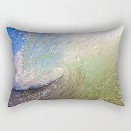 The Tube Collection p12 Rectangular Pillow