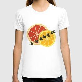 Summer Cocktail T-shirt