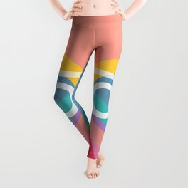 Mondane Leggings