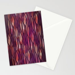 Rouge Willow Stationery Cards