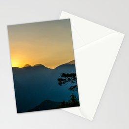 Sao Vicente Park Stationery Cards