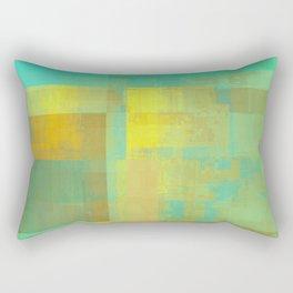frugal 4e Rectangular Pillow