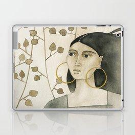 Mica Laptop & iPad Skin
