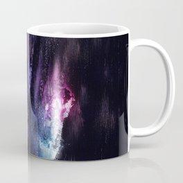 Cascade of Colour Coffee Mug