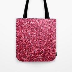 Cranberries Tote Bag
