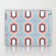 ursula day parade Laptop & iPad Skin