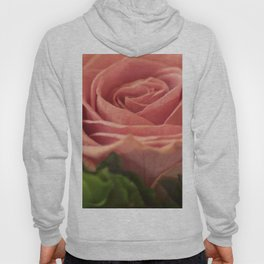 Rose for my wife Hoody