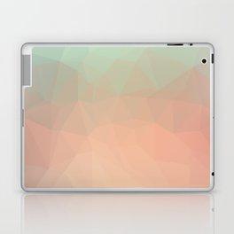 Vanilla Kiss Laptop & iPad Skin