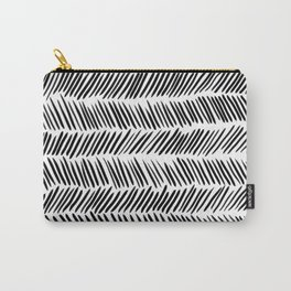 Simone II Carry-All Pouch