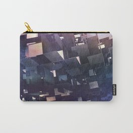 City Dawn Carry-All Pouch
