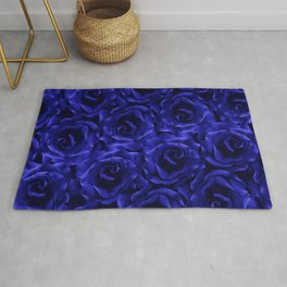 C13D Everything rosy 3 Rug