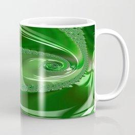Enamored Selenium Fractal 6 Coffee Mug
