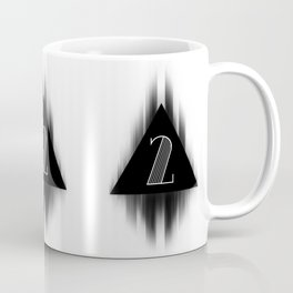 Two Coffee Mug