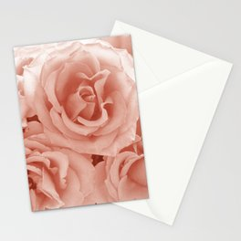 Bunches Stationery Cards