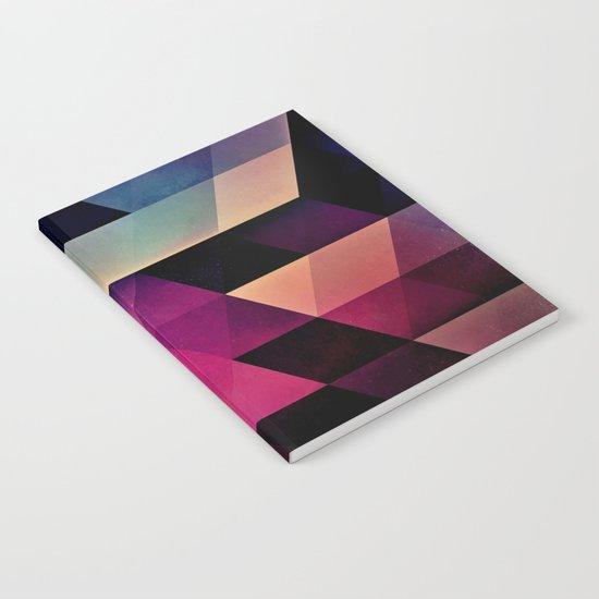 snypdryyms Notebook