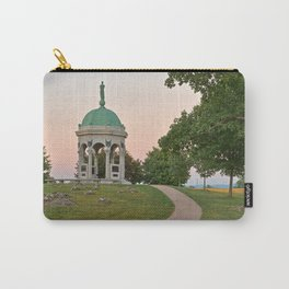 Antietam Twilight Carry-All Pouch