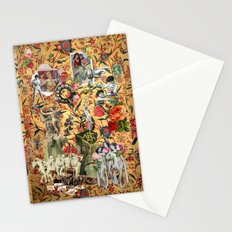 Meet You Later Stationery Cards