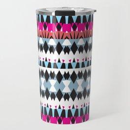 Mix #442 Travel Mug