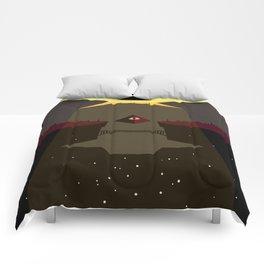 When Gravity Falls Comforters