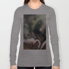 Idaho Gem Stone 22 Long Sleeve T-shirt