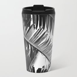 No. 3 Travel Mug