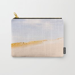 Sugar Bowl Carry-All Pouch