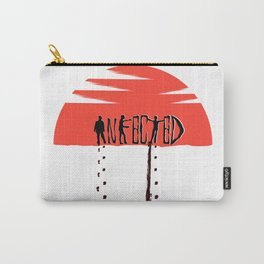 Infected Carry-All Pouch