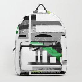 B33p B00p Backpack