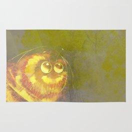 Bee cool Rug