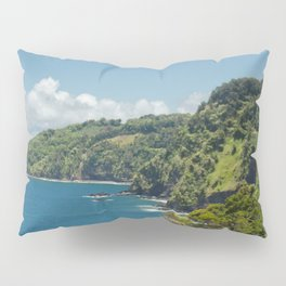 Highway to Heaven Pillow Sham