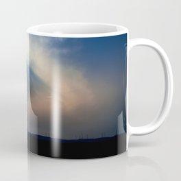 NEPHELAE Coffee Mug