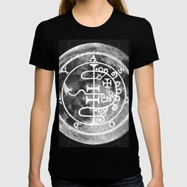 The Witches Moon T-shirt