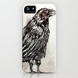 Heyo heyo heyo heyoo iPhone Case