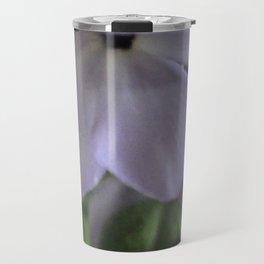 Phlox Travel Mug