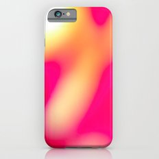 Thingmoo iPhone 6s Slim Case