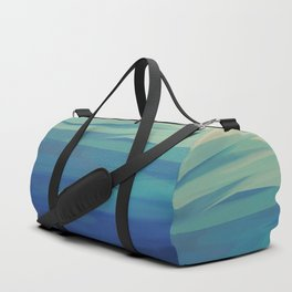 Elements - Water Duffle Bag