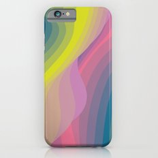 Vibes iPhone 6s Slim Case