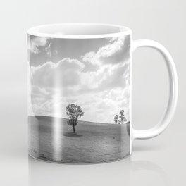 Country hills Coffee Mug