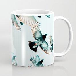 Rise #photography #wildlife Coffee Mug
