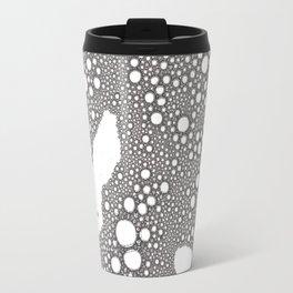 R+S_Formation_1.1 Travel Mug