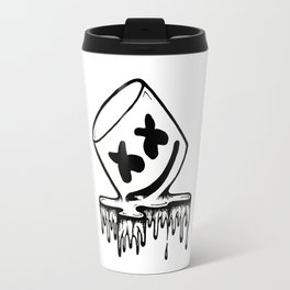 melt mello Travel Mug